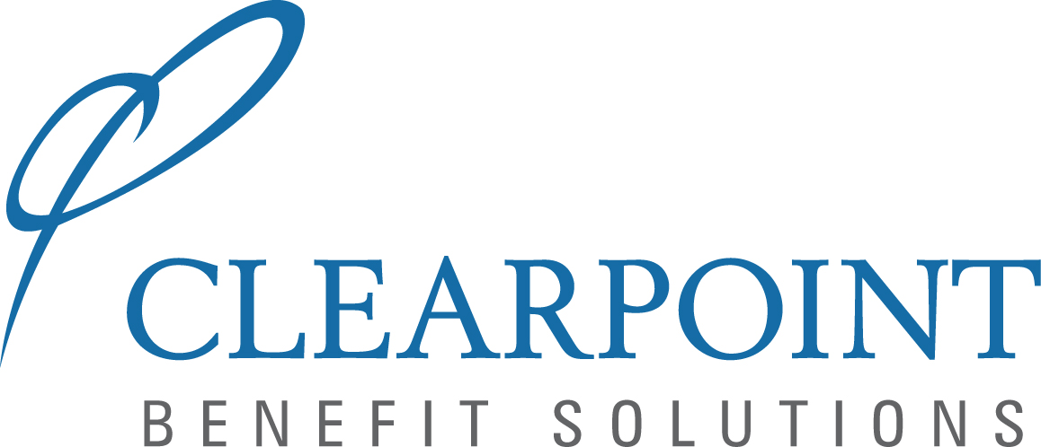 Clearpoint Benefit Solutions